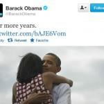 Inilah 7 Kicauan yang Paling BanyakDi-Retweet dalam Sejarah Media Sosial Twitter