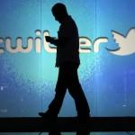 Twitter Pastikan Akan Lakukan PHK Besar-besaran! Ada Apa dan Kenapa?