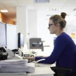 Tips Untuk Wanita Ketika Menjadi Minoritas Di Tempat Kerja