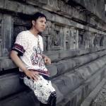Andityo Tri Septian ~ Kisah Sukses Entrepreneur Muda Founder T-Shop Company
