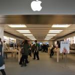 Apple Store Singapura Dibuka, Inilah Latar Belakang dan Dampaknya Bagi Indonesia