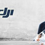 Kuasi Pasar Drone Dunia, Founder DJI Innovations Kini Kian Bergelimang Harta