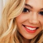 Essena O'Neill ~ Seleb Media Sosial yang Tak Bahagia dengan Popularitasnya