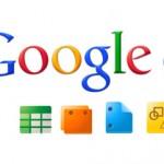Update!Google Docs Kini Telah Dilengkapi 6 Fitur Baru yang Menarik