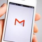 Smart Reply ~ Balas Email Gmail Lebih Asyik dengan Fitur yang Satu Ini!
