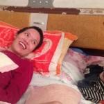 Gao Qianbo ~Sentuhan Cinta Seorang Anak yang Bangunkan Sang Ibu Dari Kondisi Koma