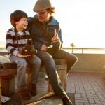 Simak Bagaimana Bocah 5 Tahun Ini Mampu Catatkan Namanya Sebagai Fotografer Termuda National Geographic