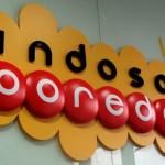Indosat Ooredoo ~ Perkenalkan Inilah Nama Terbaru dari Operator Selular Indosat