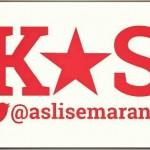 KAS Cloth~ Usaha Fashion Kreatif yang TonjolkanKeunikan Budaya Daerah Semarang