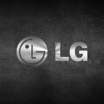 Siap Senggol Apple dan Samsung, LG Bakal Rilis Layanan Mobile Payment G Pay