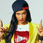 Lilly Singh ~ Hasilkan Rp 34 Miliar Dari Youtube Bermodalkan Video Unik