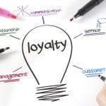 Dapatkan Loyalitas Konsumen Dengan Meningkatkan Budaya Melayani