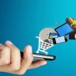 Minimalisir Penipuan Saat Membeli Gadget Secara Online dengan 4 Cara Berikut ini