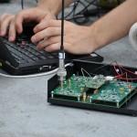 OpenBTS vs Project Loon ~ Tujuan Sama, Sayang Beda Nasibnya