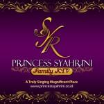 Princess Syahrini Family KTV ~ Peluang Franchise Karaoke Keluarga yang Cetar Membahana