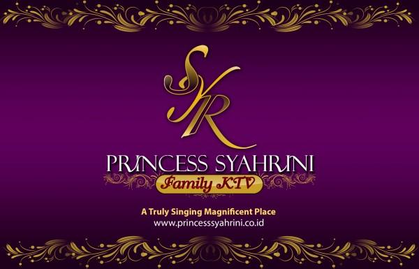 Image dari Princesssyahrini.co.id