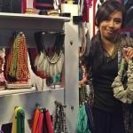 Ratu Yuliana ~ Perjuangan Dari Waitress Hingga Sukses Berbisnis Aksesoris