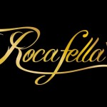 Rocafella:Duo Kakak Beradik Sukses KembangkanBrand FashionAsal Pulau Borneo