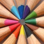 Hipnotis Mata Pelanggan Dengan Strategi Branding Via Warna