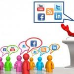 Mengenal 3 Jenis Metode Targeting Market di Media Sosial