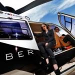 UberChopper ~ Layanan Pesan Helikopter Gratis Terbaru dari Uber