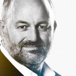 Tips Mengembangkan Startup Dari CTO Amazon Werner Vogels