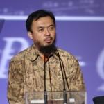 Yogi Ahmad Erlangga ~ Pecahkan Rumus Rumit, Ilmuwan Indonesia Ini Tidak Mau Patenkan Temuannya