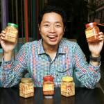 Yossa Setiadi: Founder Bisnis Bawang Soy, Berbekal Inovasi Hingga Sukses Rambah Pasar Luar Negeri