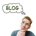 4 Hal yang Seringkali Menjadi Tujuan Seseorang Ngeblog