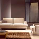 InginSukses Jalankan Bisnis Furniture? Ikuti Tipsnya Berikut Ini