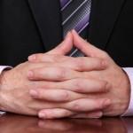 Ingin Jadi CEO Perusahaan? Inilah 6 Cara yang Bisa Anda Tempuh