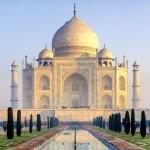 Mengintip Rahasia Sukses Talenta India di Industri Teknologi Level Dunia