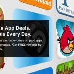 4 Alternatif Google Playstore Untuk Dapatkan Aplikasi Premium dengan Harga Miring