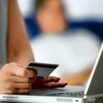 Cermati Ciri-Ciri Tindak Ghost Shopping yang Dapat Merugikan Toko Online Anda