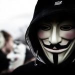 "Tak Main-Main Perangi ISIS, Inilah Pesan ""Say War"" Para Hacker Anonymous"