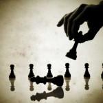 MenilikPentingnya HubunganStrategi DenganVisi Misi Perusahaan
