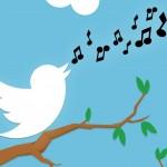 Inilah 7 Perilaku Unik Pengguna Media Sosial yang Hanya Ada di Indonesia