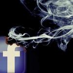 Tinggalkan Media Sosial Sementara dan Dapatkan Kenyamanan Ini