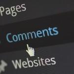 Inilah 5 Alasan yang Membuat Pengunjung Malas Berkomentar di Blog