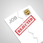 Lamaran Kerja Anda Ditolak Perusahaan Startup? Bisa Jadi Ini Penyebabnya