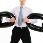 Resep Jitu Menata Mindset Untuk DapatkanJaringan Bisnis yang Lebih Luas