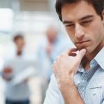 Tajamkan Insting Bisnis Anda Dengan Beberapa Cara Ini
