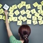 Mau Bikin Blog Lebih dari Satu? Ketahui Dulu Untung Ruginya Berikut Ini