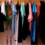 Mau Buka Toko Baju Online? Cobalah 6 Tips Jitu Berikut Ini Supaya Sukses