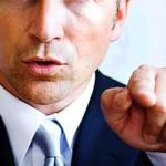 Mau Jadi Pemimpin yang Baik? Hindari 5 Kalimat yang Pantang Diucapkan Berikut ini