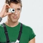 Nicholas Woodman ~ Kisah Sukses Founder Brand Kamera Fenomenal GoPro