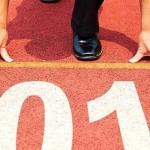 Cermat Membidik Peluang Usaha Potensial di Penghujung Tahun