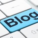 Inilah 4 Keutamaan Perlunya Memiliki Blog pada Bisnis Startup Anda