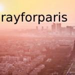 Teror Paris, Inilah Beberapa Reaksi dari Media Sosial Pasca Insiden Mematikan Tersebut
