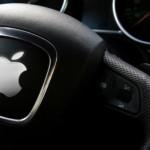 Inilah Beberapa InformasiDi Balik Proyek Mobil Rahasia Milik Apple